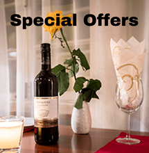the nicholas hotel prague special offers