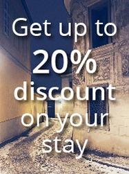 the nicholas hotel praguewinter deals