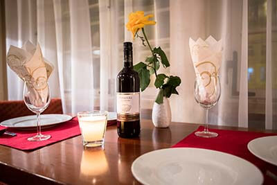 the nicholas hotel residence prague book direct