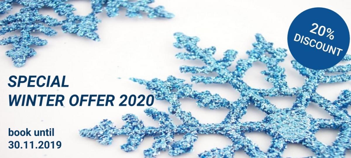 Banner – HP – NH winter EN menší